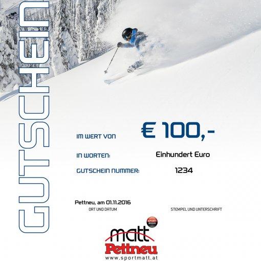 sportmatt_gutschein_100euro