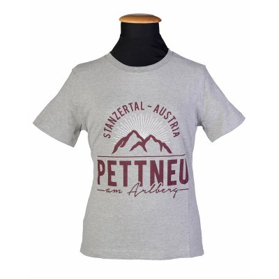 sportmatt_t-shirt_kids_pettneu_anthrazit_berry