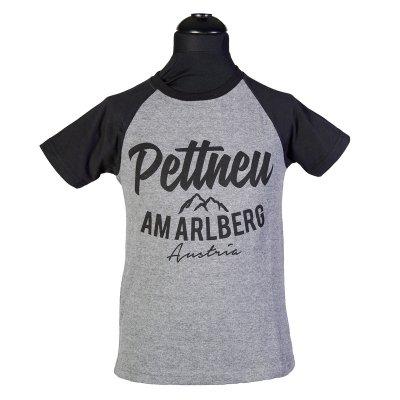 sportmatt_t-shirt_kids_pettneu_anthrazit_schwarz