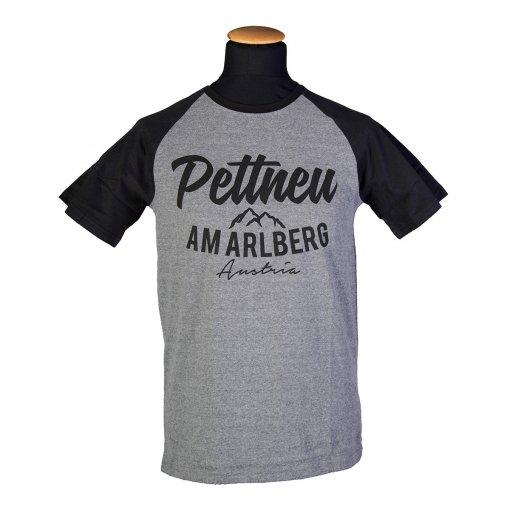 sportmatt_t-shirt_men_pettneu_anthrazit_schwarz