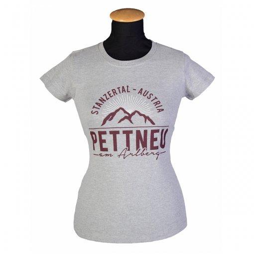 sportmatt_t-shirt_women_pettneu_anthrazit_berry