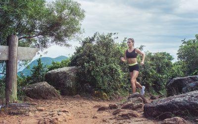 Arlberg Trail Running Ausrüstung & Tipps bei Sport