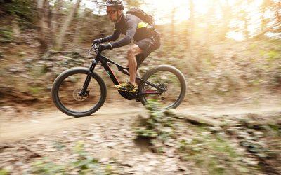 E-Bike Verleih Arlberg  TOPAngebote bei Sport Matt