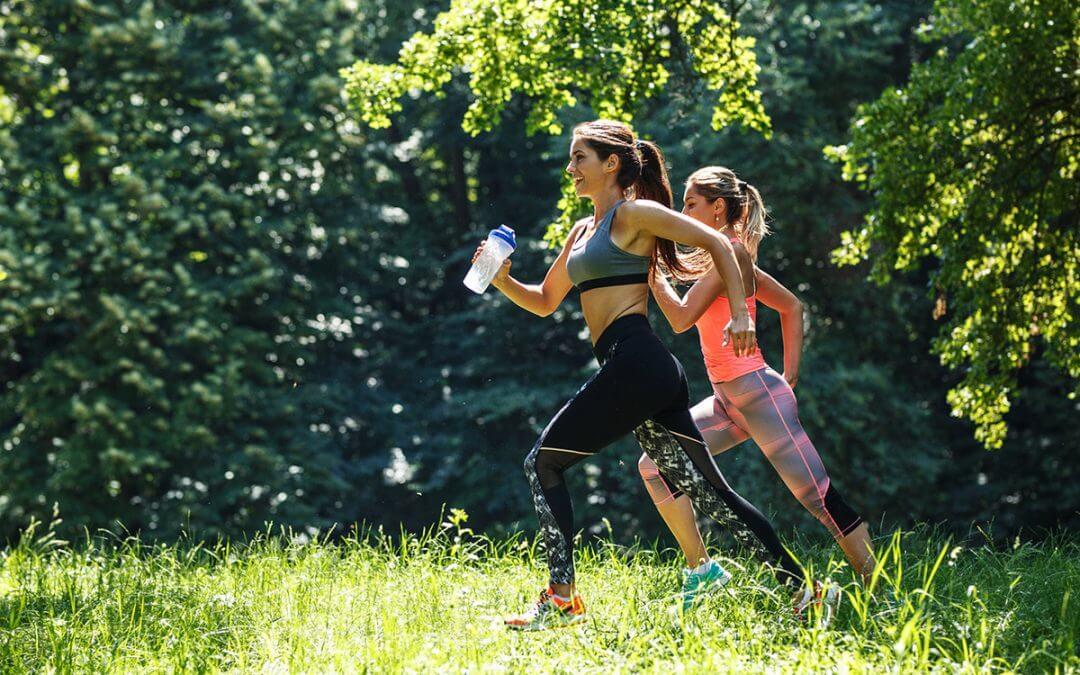 Sport-Matt-Pettneu-Tipps-zu-Sport-bei-Hitze-Fotolia_212601640