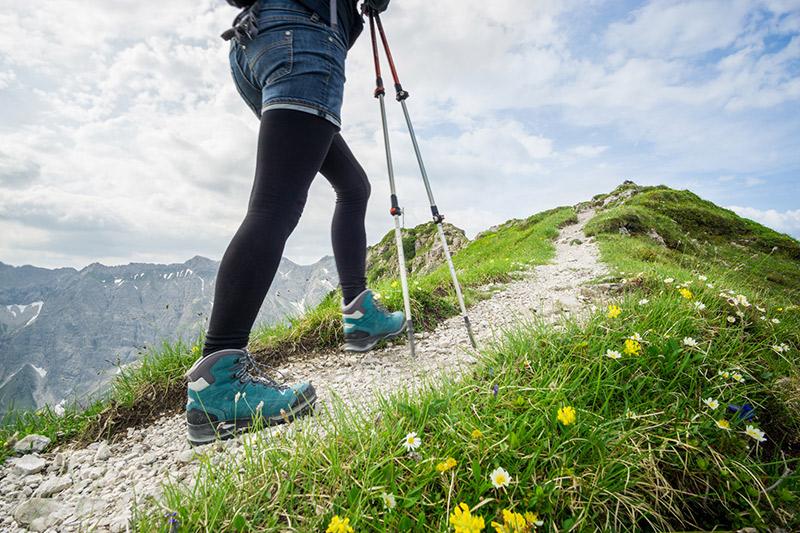 Sport-Matt-Nordic-Walking-St.-Anton-Tipps-Fotolia_162399458
