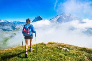 Sport_Matt-Nordic_Walking_Arlberg_beliebte_Routen_Fotolia_220996571