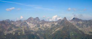Sport_Matt_Wandern_am_Arlberg_Verwallgruppe_Fotolia_58699237_