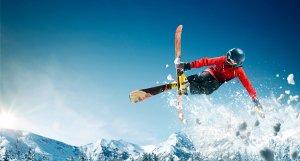 Sport-Matt-Pettneu-Wintersaison-Eroeffnung-Fotolia_224179452