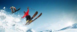 Ski-Open-St.Anton-2018-Sport-Matt-Skiverleih-Fotolia_224705687