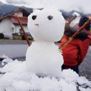 Sport-Matt-Erster-Schnee