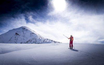 Checklist & SicherheitTipps zu Skitouren Region Arlberg