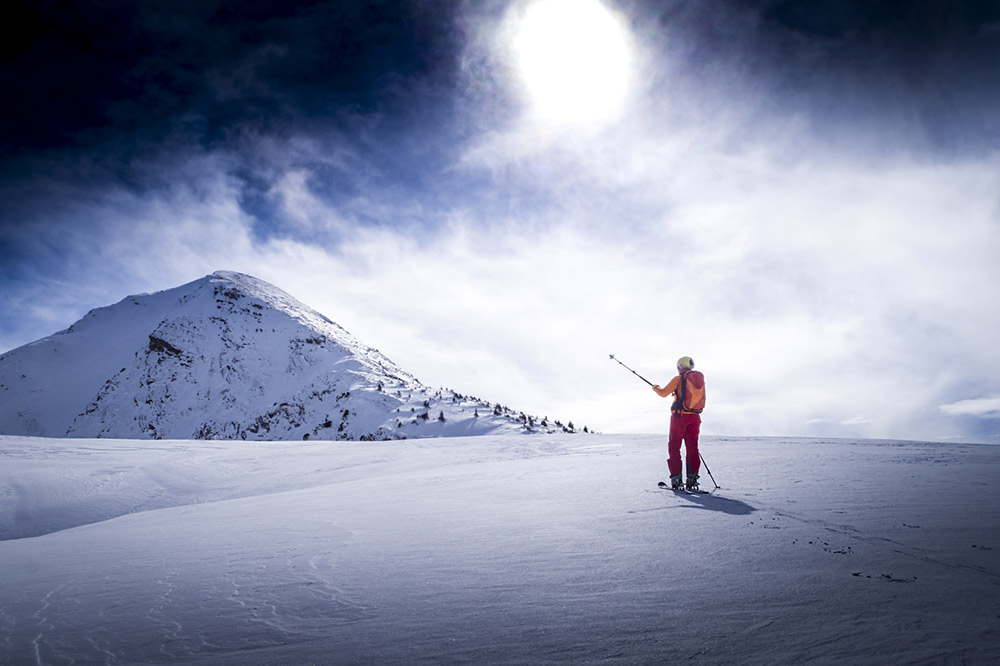 Sport-Matt-Skitouren-Region-Arlberg-Fotolia_227566303