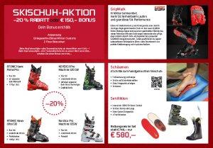 Sport-Matt-Wintereroeffnung-Skischuh-Aktion-Neu