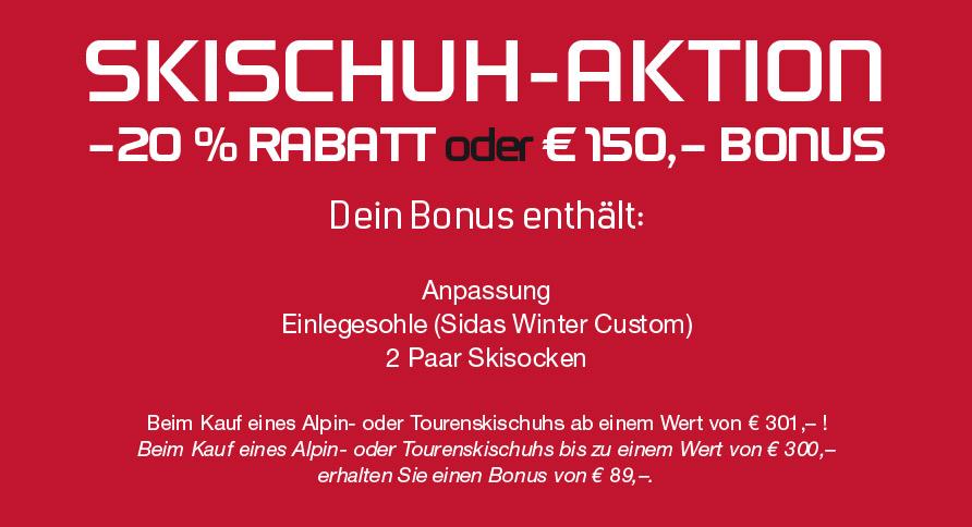 Skischuh-Aktion-Sport-Matt-Wintereroeffnung-02