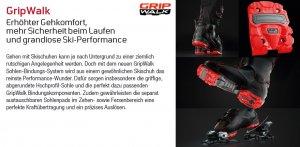 Skischuh-Aktion-Sport-Matt-Wintereroeffnung-03
