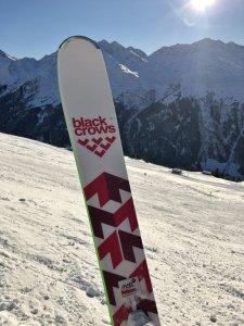 Perfekte_Schneebedingungen_am_Arlberg_Sport_Matt_SKIVERLEIH 12