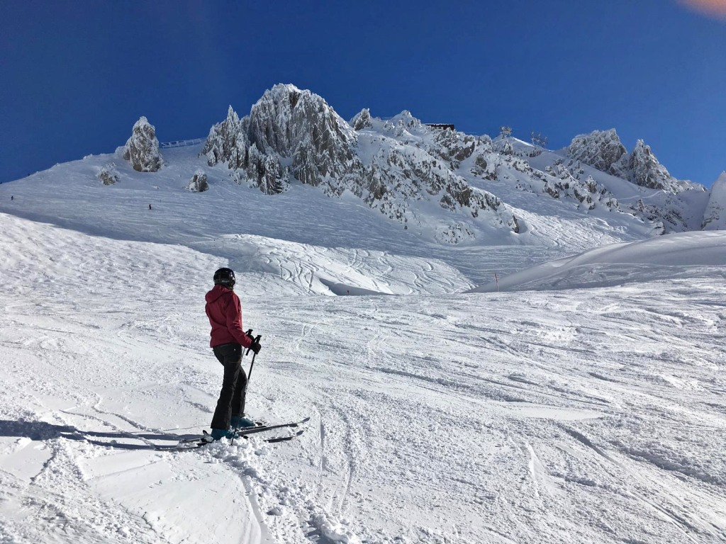 Perfekte_Schneebedingungen_am_Arlberg_Sport_Matt_SKIVERLEIH 02