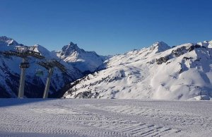 Perfekter_Leih_Ski_Arlberg_Sport_Matt_01