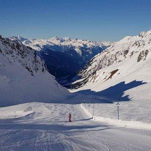 Perfekter_Leih_Ski_Arlberg_Sport_Matt_02