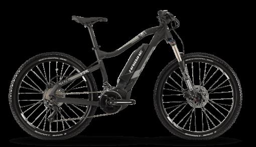 Gebrauchtes E-Bike zu Top Preisen