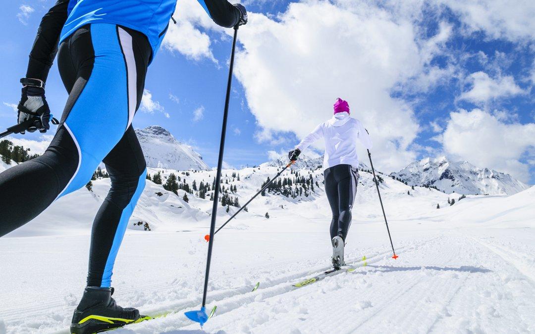 Langlaufski_Verleih_am_Arlberg_Sport_Matt_cross-country_ski_rental_on_the_Arlberg