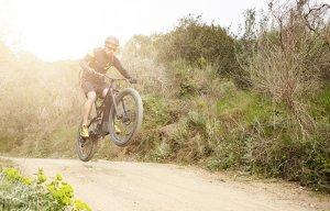 E-Bike_Sport_Matt_Pettneu_Tipps_fuer_Einsteiger