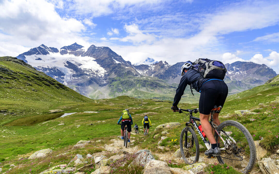 MTB_Routen_am_Arlberg_Sport_Matt_E-Bike_Verleih