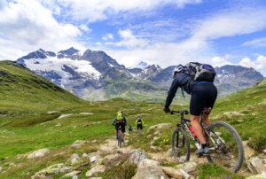 MTB_Routen_am_Arlberg_Sport_Matt_E-Bike_Verleih