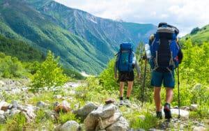 Richtige_Wanderausruestung_Sport_Matt_Pettneu_Arlberg