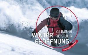 Sport-Matt-Wintereroeffnung_2019