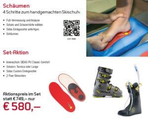 Sport-Matt-Wintereroeffung_2019_Skischuh-schaeumen