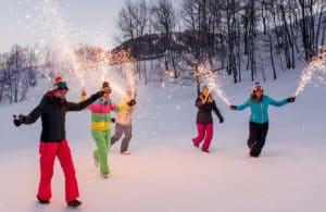 Skiverleih_Arlberg_Sport_Matt_Frohe_Weihnachten