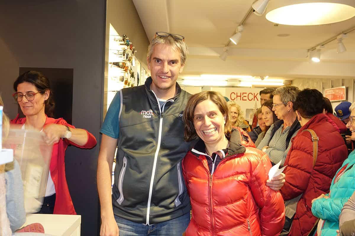 Skiverleih-Sport-Matt-Pettneu-Saisoneröffnung-Gewinnspiel-Ziehung-zweiter-Preis