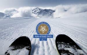RUN-of-FAME-2020-Skiverleih-Arlberg-Skiverleih_Sport-Matt-Titel