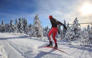 Sport_Matt_Langlauf_ski_Verleih_Arlberg