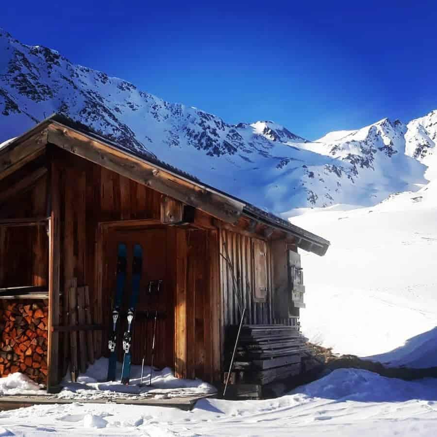 Sport_Matt_Skiverleih_Arlberg_Skitag_04