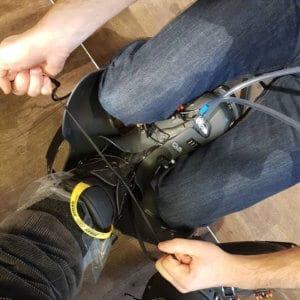Tecnica-Cochise-120-DYN-Sport-Matt-Bootfitting_04