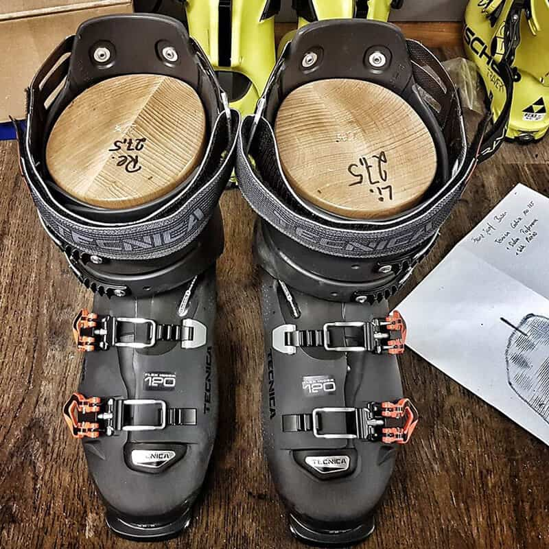 Skischuh-Anpassung-Arlberg-Sport-Matt_01