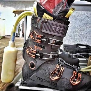 Skischuh-Anpassung-Arlberg-Sport-Matt