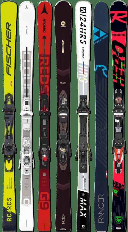 ski hire pettneu arlberg